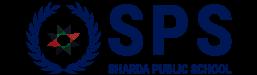 Sharda Public School